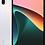 """Thumbnail: Xiaomi Pad 5 11"""" 128GB Wifi יבואן רשמי"""