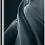 Thumbnail: Xiaomi Mi 11 5G 256GB יבואן רשמי