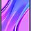 Thumbnail: Xiaomi Redmi 9 32GB יבואן רשמי