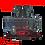 Thumbnail: ערכת גיימינג Marvo Scorpion CMV-418