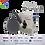 Thumbnail: Google Chromecast 3 סטרימר
