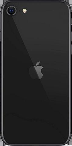 יבואן רשמי iPhone SE 2020 64GB
