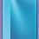 Thumbnail: Oppo A93 128GB יבואן רשמי