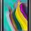 """Thumbnail: Samsung Galaxy Tab S5e 10.5"""" WiFi"""