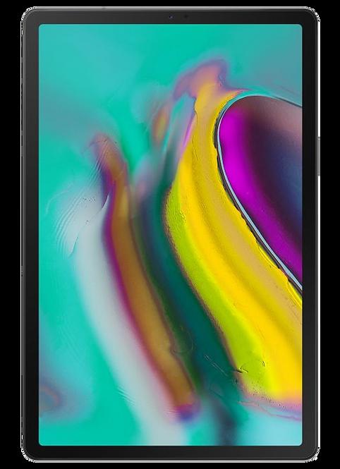"Samsung Galaxy Tab S5e 10.5"" WiFi"