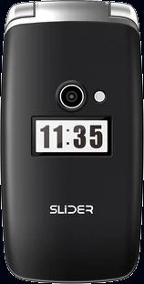 Slider W50B יבואן רשמי