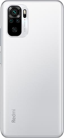 Xiaomi Redmi Note 10 64GB יבואן רשמי