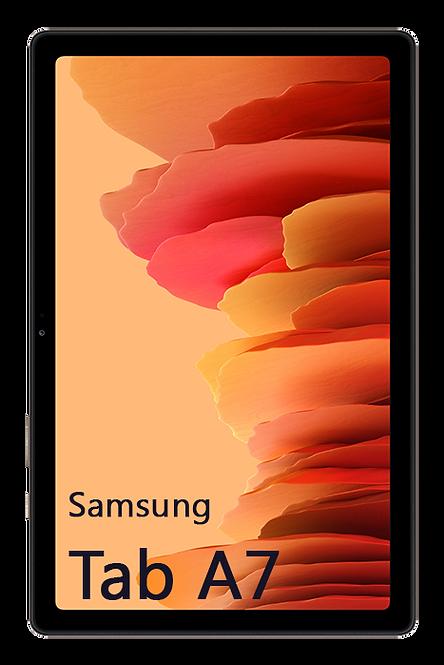 Samsung Galaxy Tab A7 32GB LTE