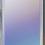 Thumbnail: Samsung Galaxy Note 10 Lite יבואן רשמי