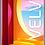 Thumbnail: LG Velvet 128GB יבואן רשמי