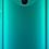 Thumbnail: Xiaomi Redmi 9 64GB יבואן רשמי