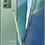 Thumbnail: Samsung Galaxy Note 20 יבואן רשמי