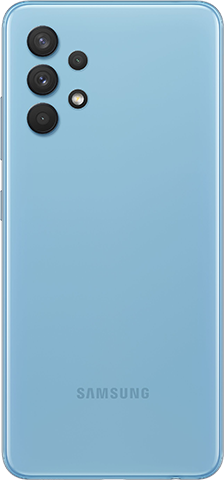 Samsung Galaxy A32 יבואן רשמי