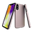 Thumbnail: מגן קומבו