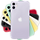 Thumbnail: יבואן רשמי iPhone 11 64GB