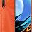 Thumbnail: Xiaomi Redmi 9T 128GB יבואן רשמי
