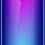 Thumbnail: LG W30 32GB יבואן רשמי