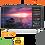 """Thumbnail: טלוויזיה חכמה Xiaomi Mi LED TV 4K 55"""""""