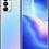 Thumbnail: Oppo Reno5 Pro 5G 256GB יבואן רשמי