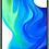 Thumbnail: Xiaomi PocoPhone F2 Pro 128GB יבואן רשמי