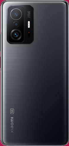 Xiaomi 11T 5G 256GB יבואן רשמי