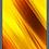 Thumbnail: Xiaomi Poco X3 NFC 128GB יבואן רשמי