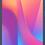 Thumbnail: Xiaomi Redmi 8A 32GB יבואן רשמי