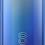 Thumbnail: Xiaomi Poco X3 Pro 128GB יבואן רשמי