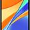 Thumbnail: Xiaomi Redmi 9C 64GB יבואן רשמי