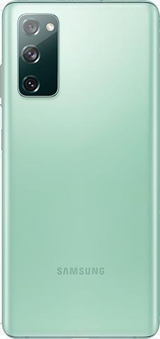 Samsung Galaxy S20 FE 5G יבואן רשמי