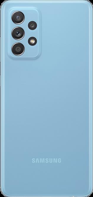 Samsung Galaxy A52s 5G יבואן רשמי