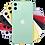 Thumbnail: יבואן רשמי iPhone 11 256GB