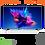 """Thumbnail: טלוויזיה חכמה Xiaomi Mi LED TV 4K 65"""""""
