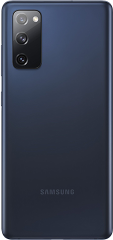 Samsung Galaxy S20 FE 4G יבואן רשמי