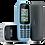 Thumbnail: Nokia 105 2020 יבואן רשמי