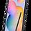 Thumbnail: Samsung Galaxy Tab S6 Lite 64GB WiFi