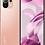 Thumbnail: Xiaomi Mi 11 Lite 5G EN 128GB יבואן רשמי