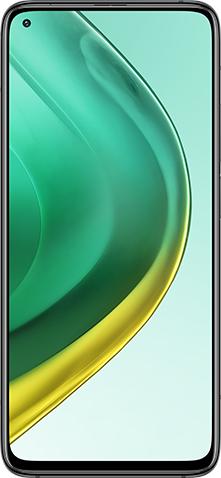 Xiaomi Mi 10T 5G 128GB יבואן רשמי