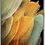 Thumbnail: Samsung Galaxy S21 Ultra 512GB 5G יבואן רשמי
