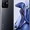 Thumbnail: Xiaomi 11T 5G 256GB יבואן רשמי
