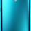 Thumbnail: Xiaomi PocoPhone F2 Pro 256GB יבואן רשמי