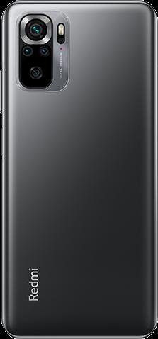 Xiaomi Redmi Note 10S 128GB יבואן רשמי