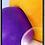 Thumbnail: Samsung Galaxy A72 יבואן רשמי