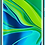 Thumbnail: Xiaomi Mi Note 10 128GB יבואן רשמי
