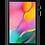 """Thumbnail: Samsung Galaxy Tab A 2019 8"""" WiFi"""