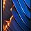 Thumbnail: Xiaomi Poco X3 GT 5G 256GB יבואן רשמי