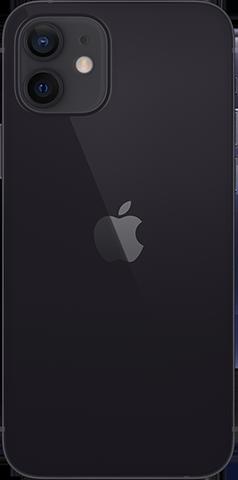 יבואן רשמי iPhone 12 5G 128GB