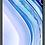 Thumbnail: Xiaomi Redmi Note 9 Pro 128GB יבואן רשמי