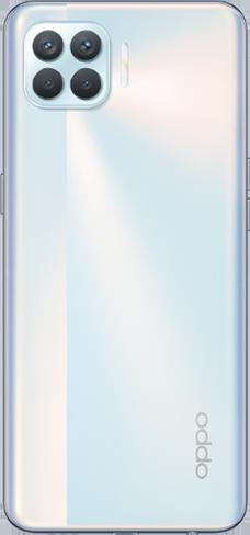 Oppo A93 128GB יבואן רשמי