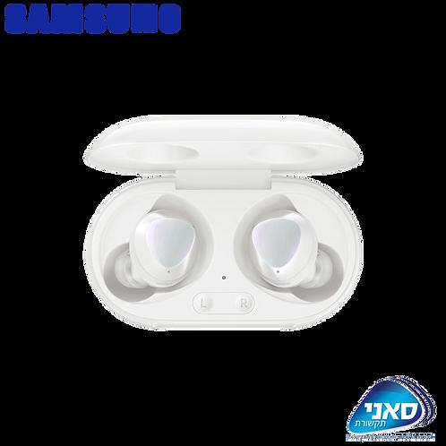 אוזניות אלחוטיות Ssmsung Galaxy Buds Plus